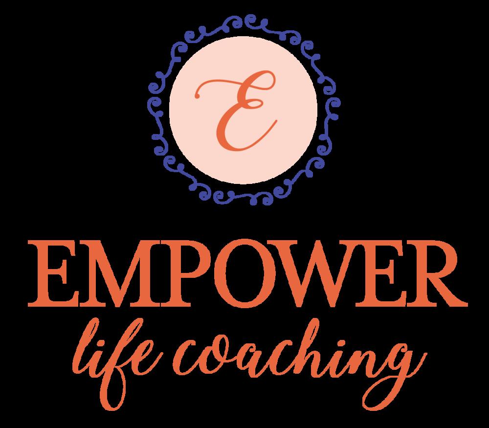 Logo_Estela Meza_Empower Life coaching  (1).png