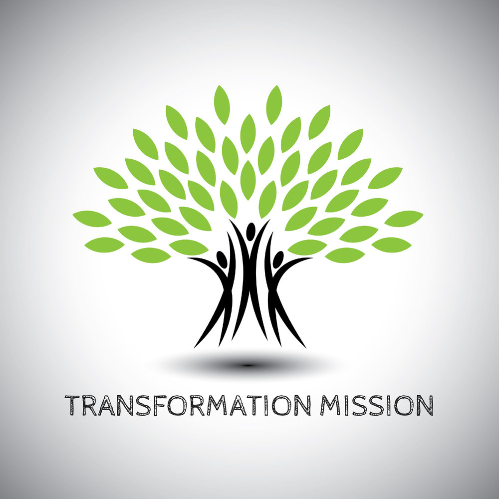 Kelli Wike Logo.jpg