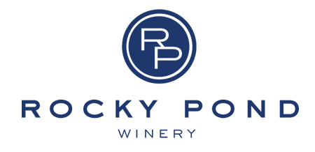 Rocky-Pond-Logo-Blue-288c-Transparent-resized-background-added2.png