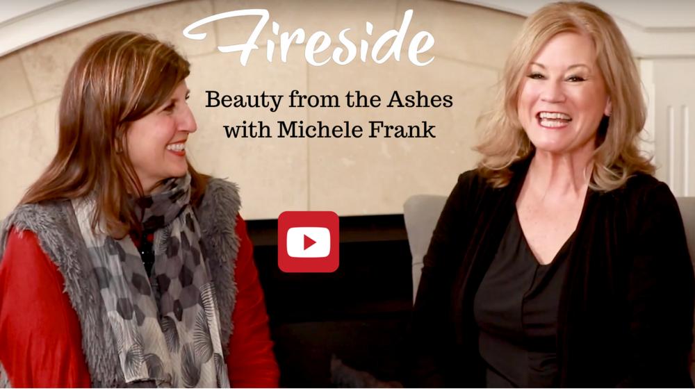 Fireside 4 Michele Frank.png
