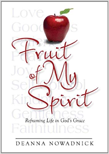 Fruit of my Spirit.jpg