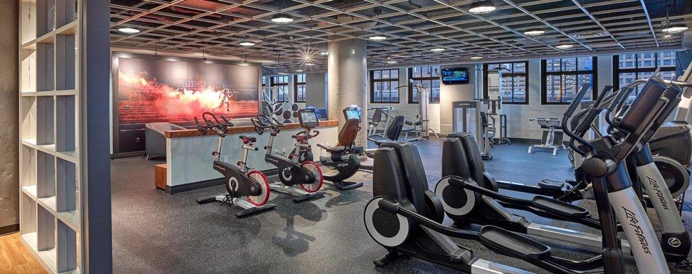 Left Bank Fitness Center.jpg