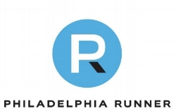 Philly Runner.jpg