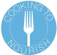 Cooking To Nourish Logo.JPG