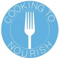 Cooking To Nourish Logo.JPG