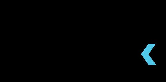 FitComplex_Logo_80%.png