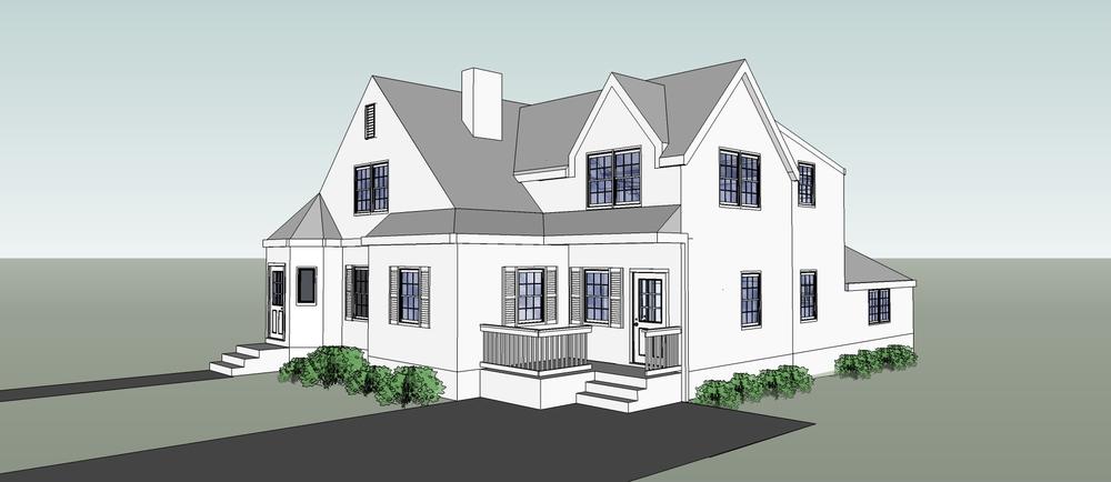 baxter house_Final Model_AXON 1.jpg