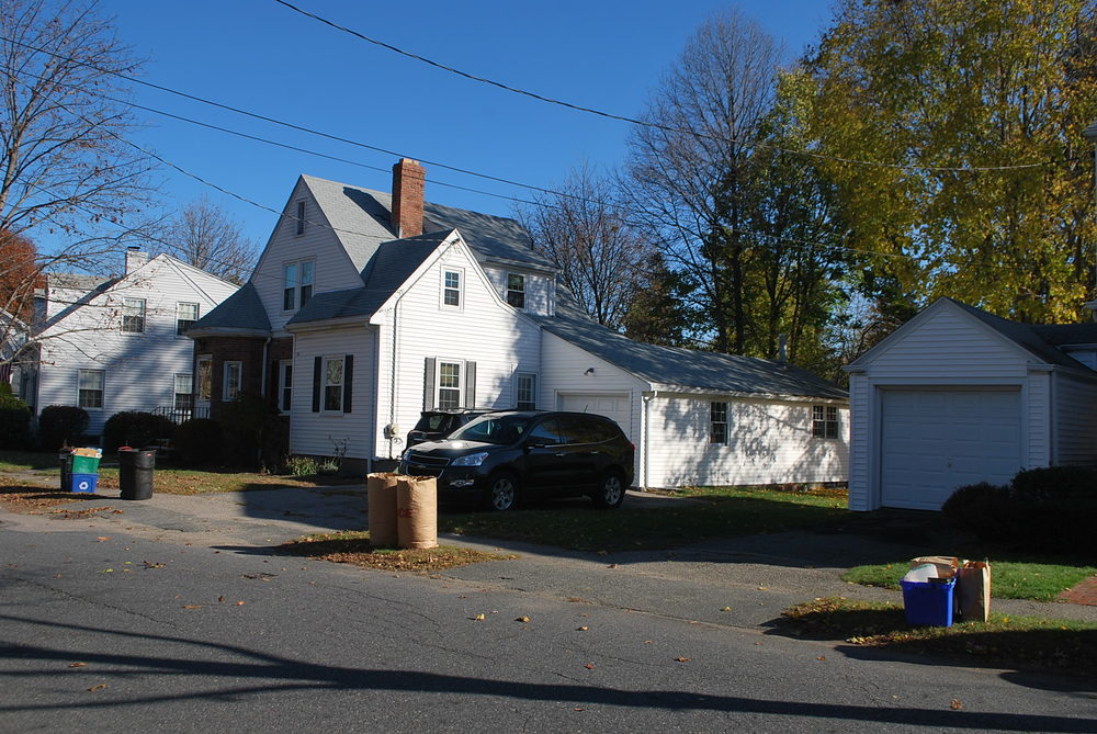 Baxter House Existing_1361.JPG