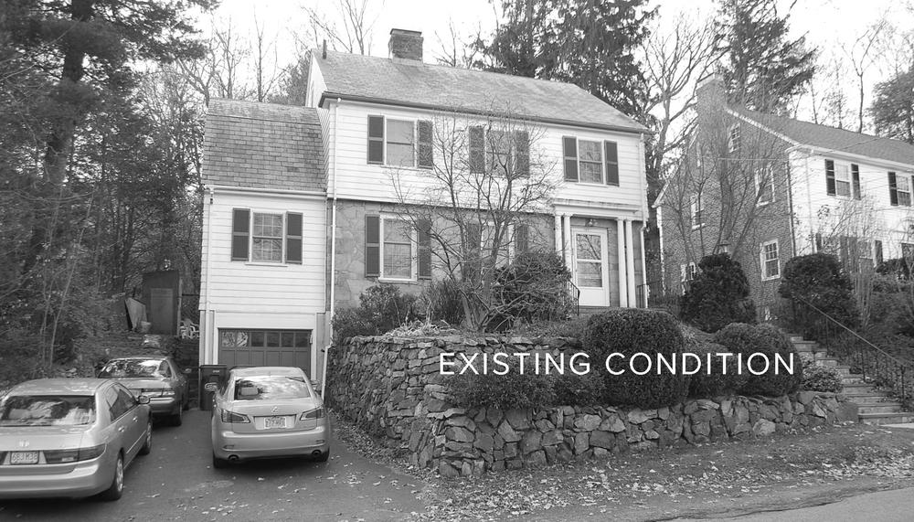 Adler House Existing_1420.JPG