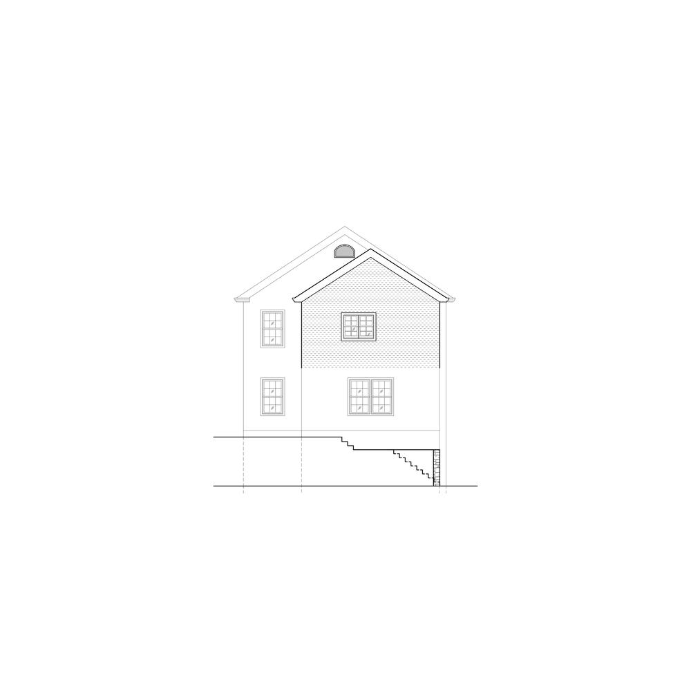 adler house A2 (1).jpg