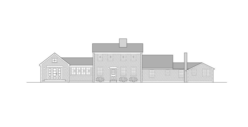 OReilly House -elev2.jpg