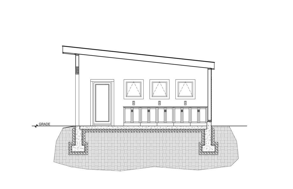Schuur House-8 x 11.jpg