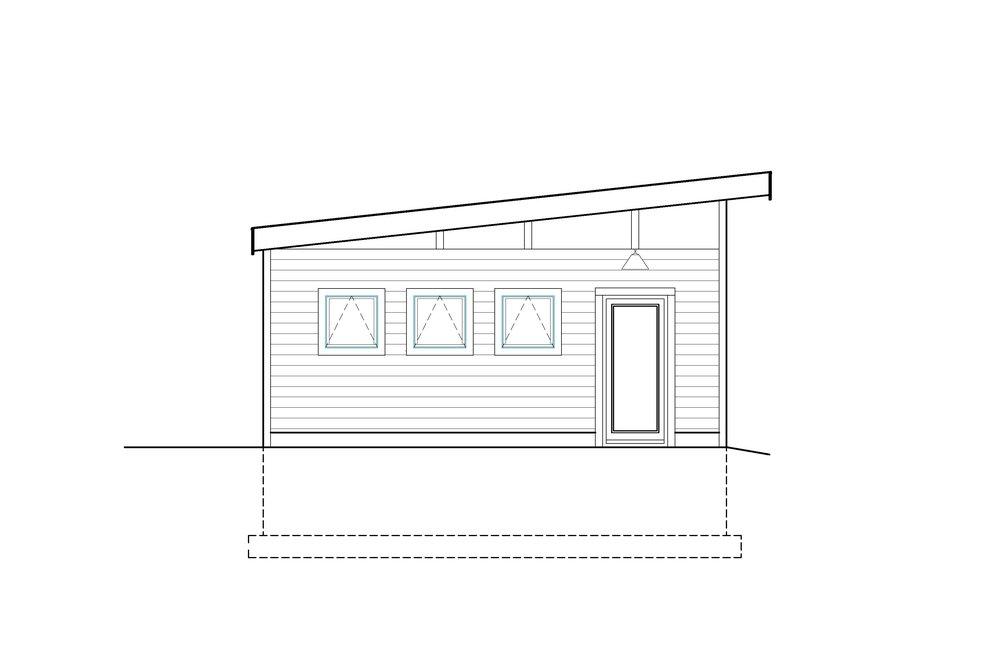 Schuur House-8 x 11 (2).jpg