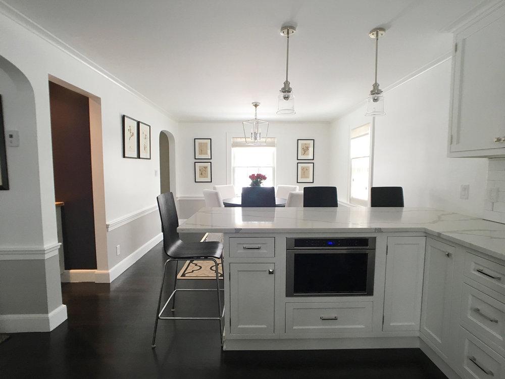 best house kitchen 15.jpg