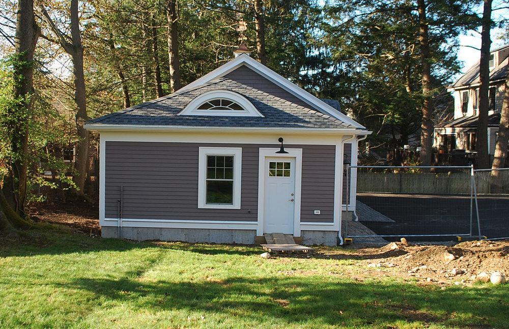 garage finished 2.jpg