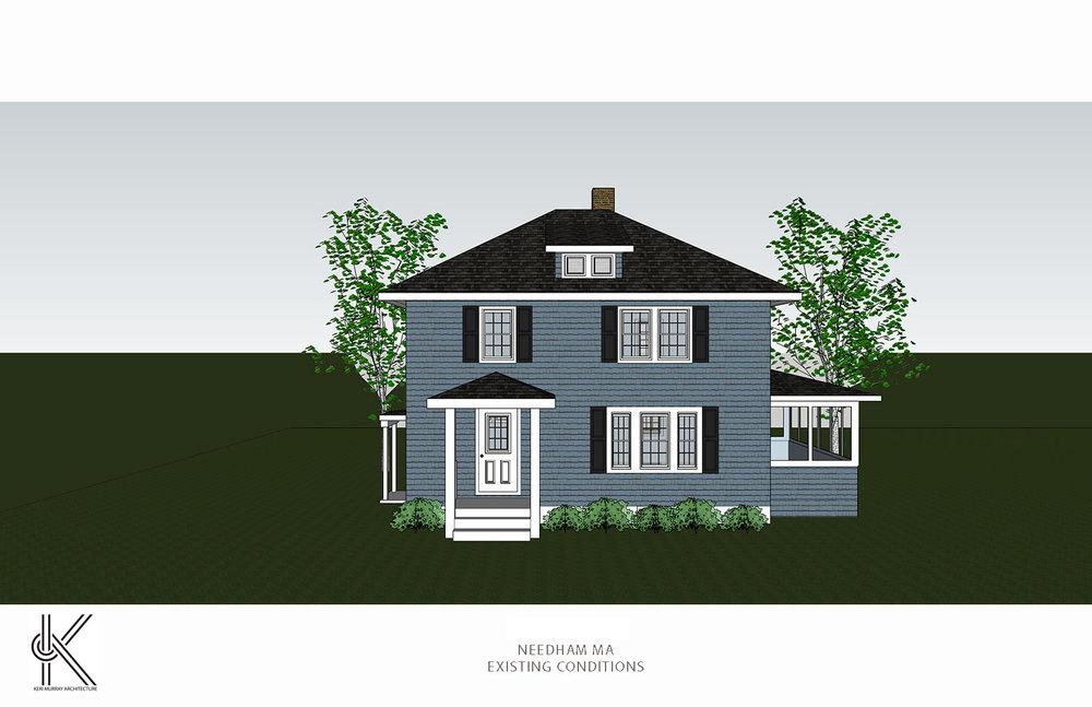 Needham four square 2.jpg