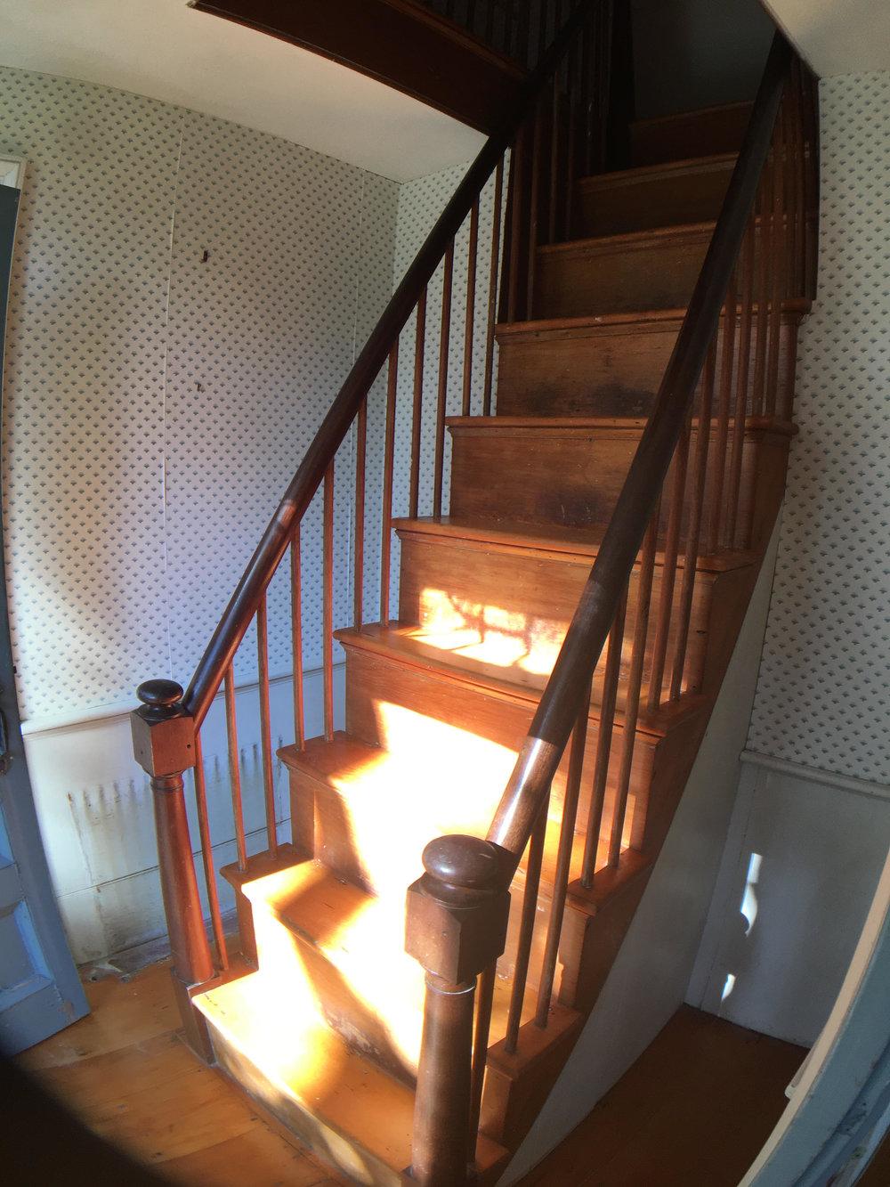 good morning stair 3.jpg