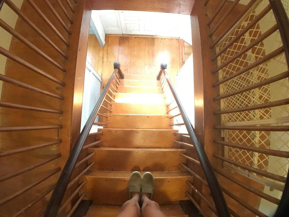 good morning stair 4.jpg