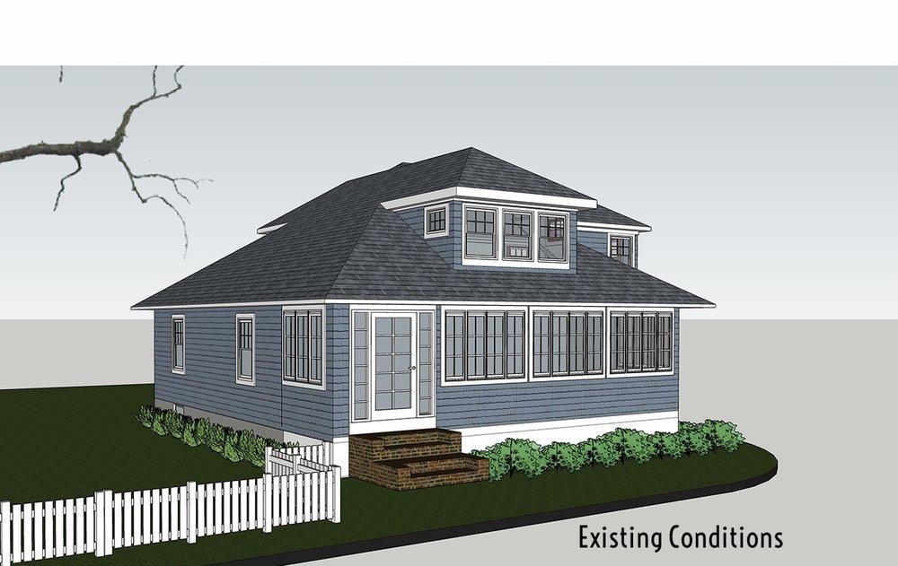 ClemCho House_EC Model Axon 2.jpg