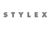 stylex logo.jpg