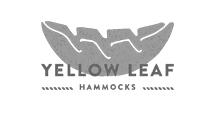 yellow leaf logo.jpg
