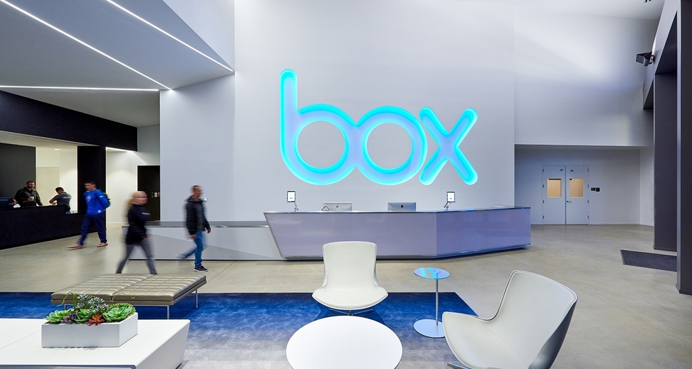 BOX.COM<a href=/clients-2>→</a><strong>San Francisco</strong>