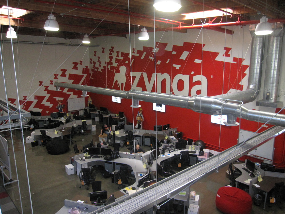 ZYNGA<a href=/clients-2>→</a><strong>Los Angeles, San Diego, and Boston</strong>