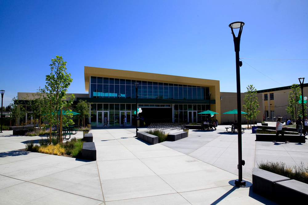 HOMESTEAD HIGH SCHOOL<a href=/clients-2>→</a><strong>Cupertino</strong>