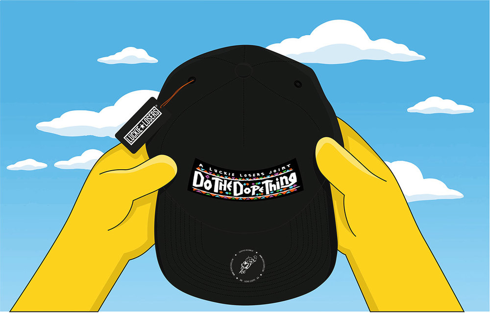 Do-The-Dope-Thing-Snapback.jpg