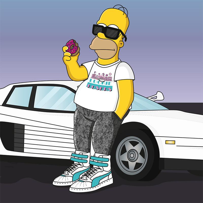 Homer-Simpson-Luckie-Losers.jpg