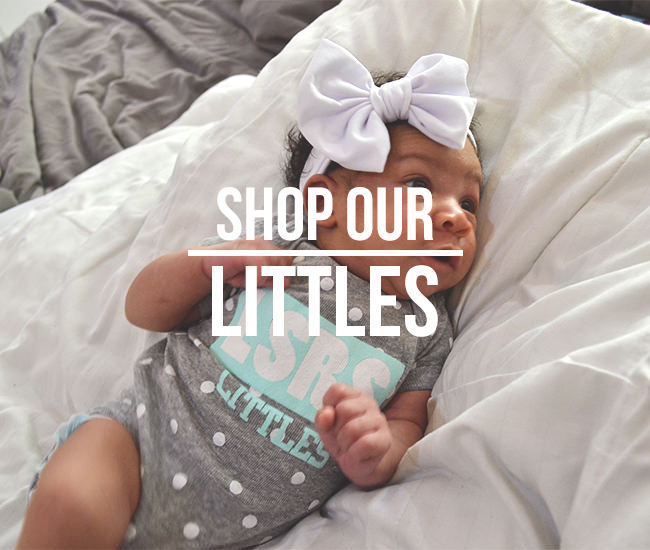 Shop-Our-Littles