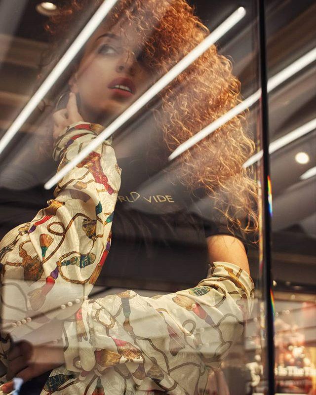 Worldwide 🌏🛩 . . . . #luckielosers #worldwide #dope #streetwear #atlanta #losangeles 📸@itsthreesixty