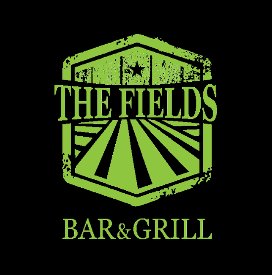 The Fields PDX