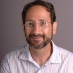 Bob LaMendola