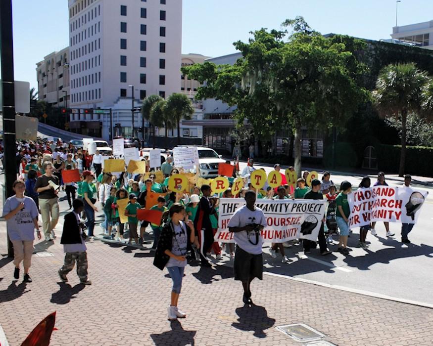 Marching -- resized for newsletter.JPG