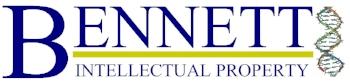 Bennett logo.jpg