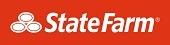 An alternative SF logo THUMBNAIL -- new Jan 2015.jpg