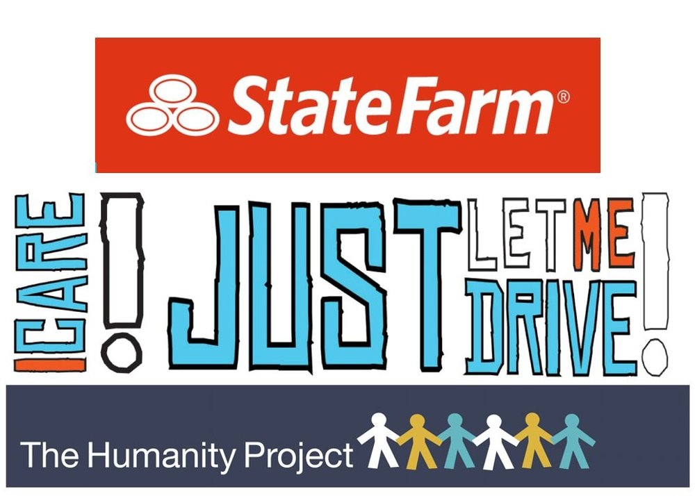I+Care+with+THP+%26+State+Farm+logos.jpg