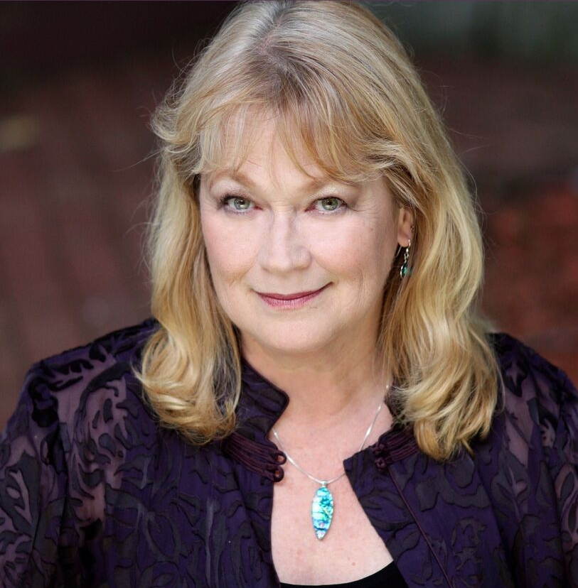Karen MacDoland