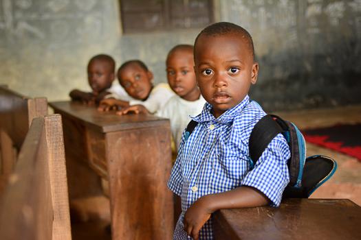 Photo Credit: Nigeria Health Watch. 2015