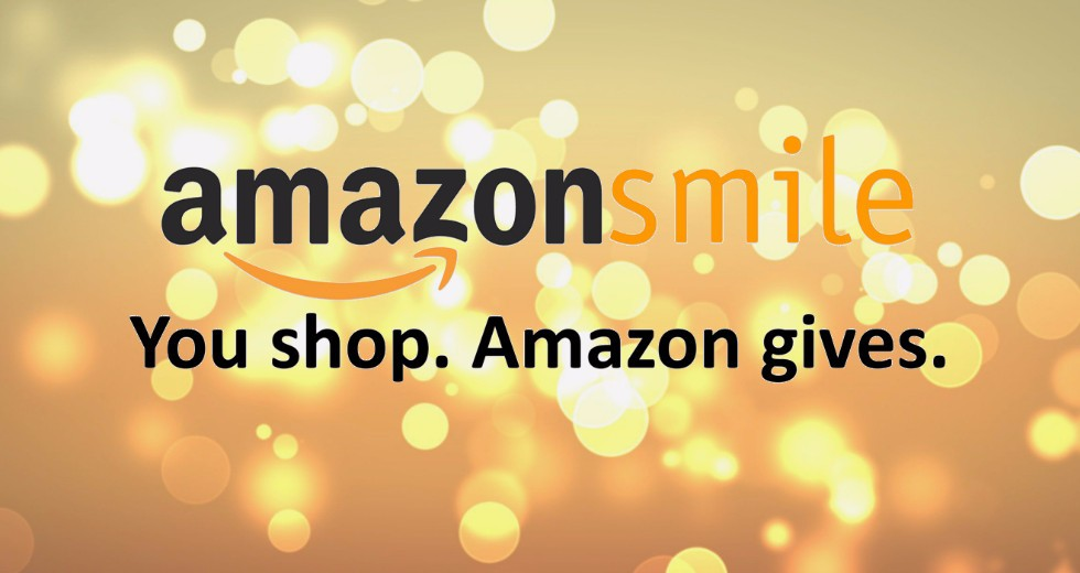 Living REAL + AmazonSmile