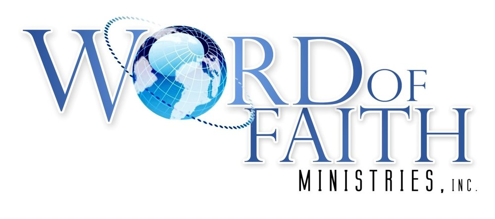 Word of Faith Ministries.jpg