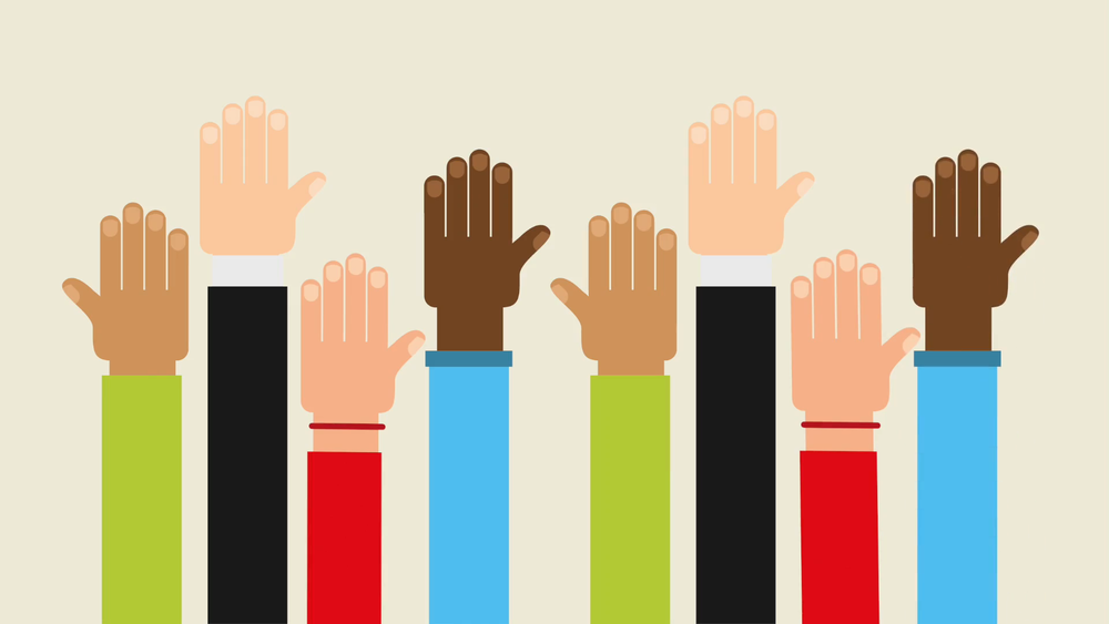 hands-raised-design-video-animation_nj_t95q4l__F0014.png