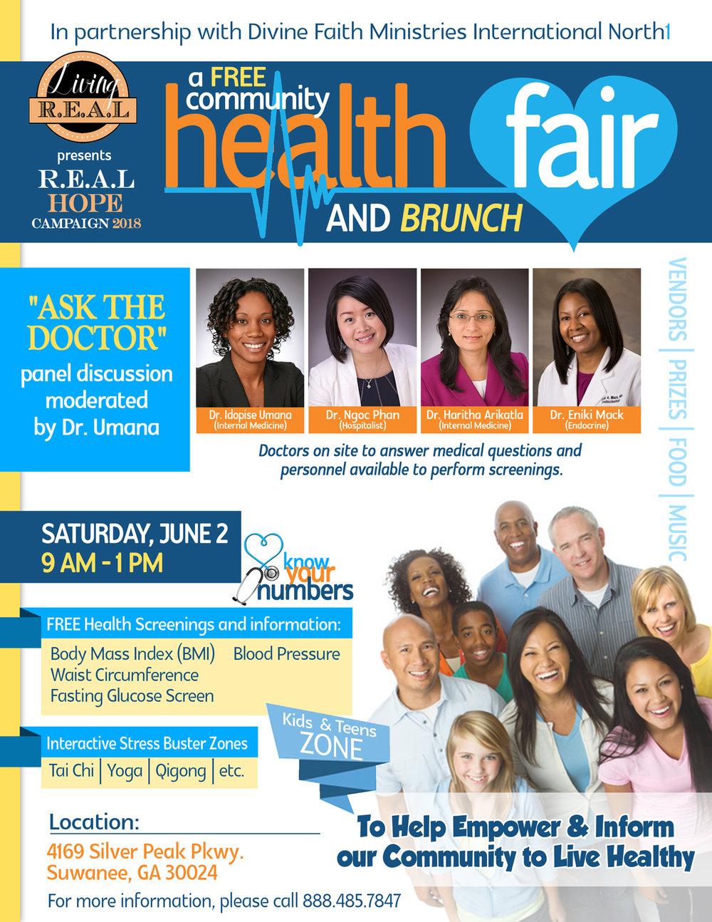 Health Fair 2018.JPG