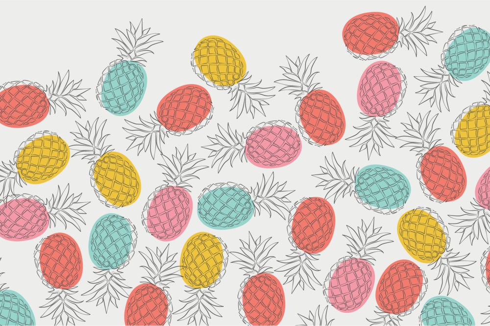 Artboard 5pineapple=collective---jenn-wilson-design.png