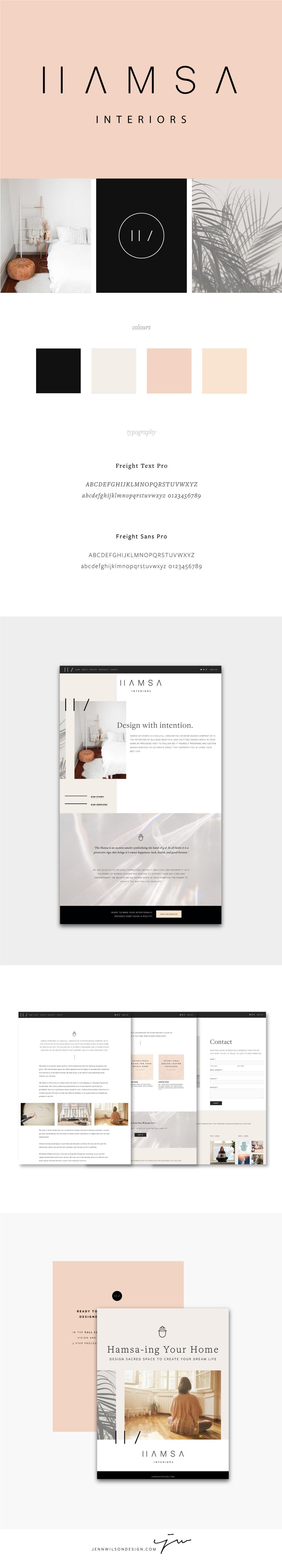Hamsa-Interiors--jenn-wilson-design