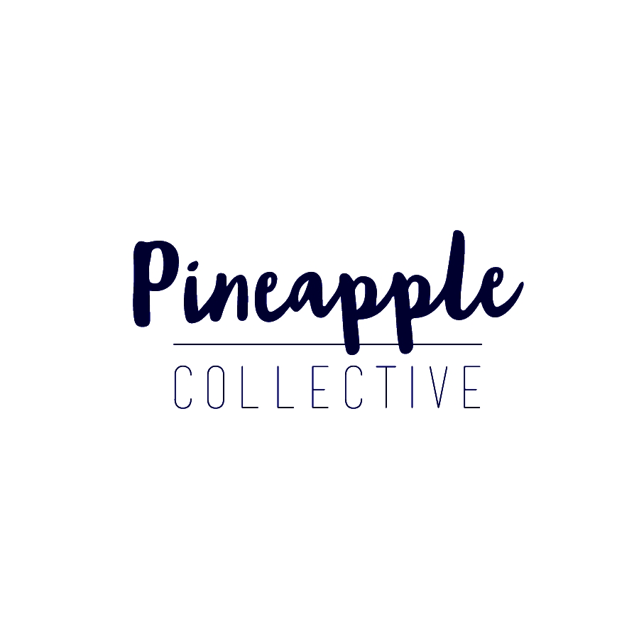 Pineapple Collective Brand
