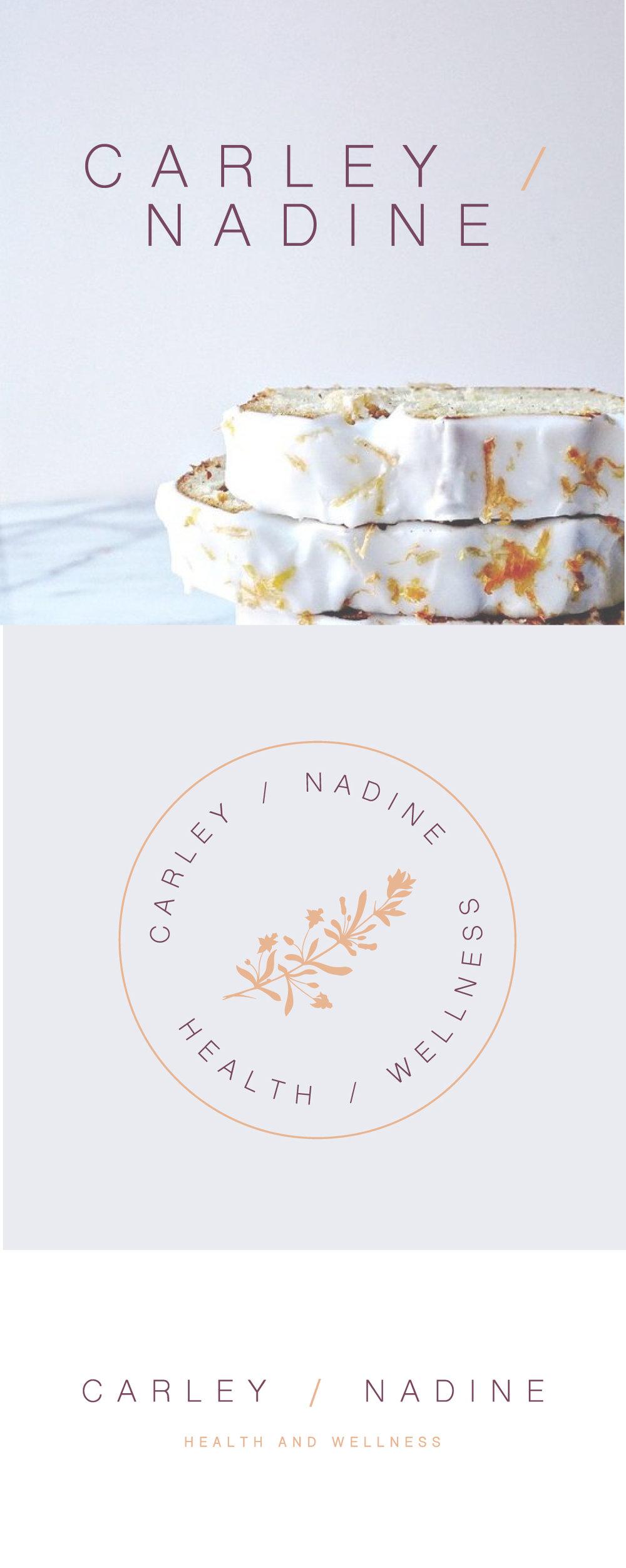 Carley-Nadine-1.jpg