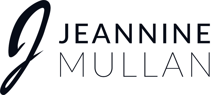Jeannine Mullan Photo-Based Art
