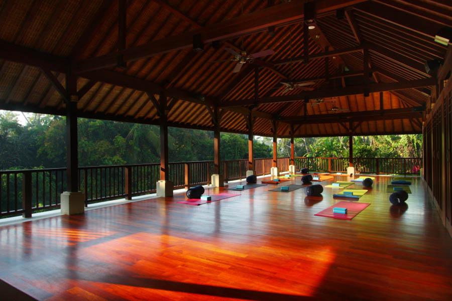 gallery-yoga-23.jpg
